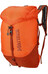 Marmot Kompressor Backpack Blaze/Rusted Orange